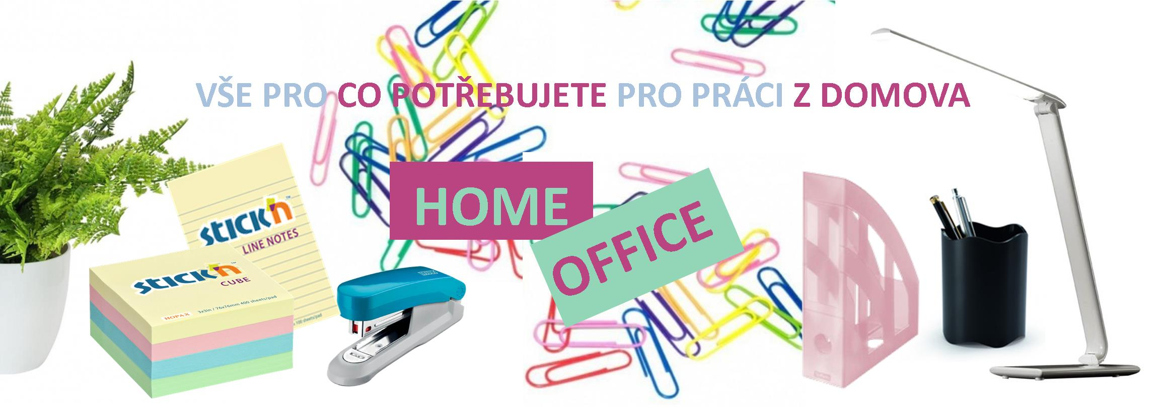 home-office_banner.jpg